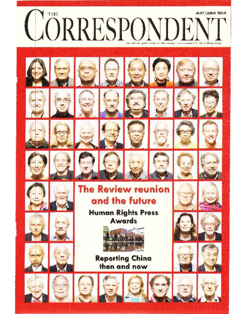 thumbnail of Review-Journalist-Reunion-April-2014-v-2
