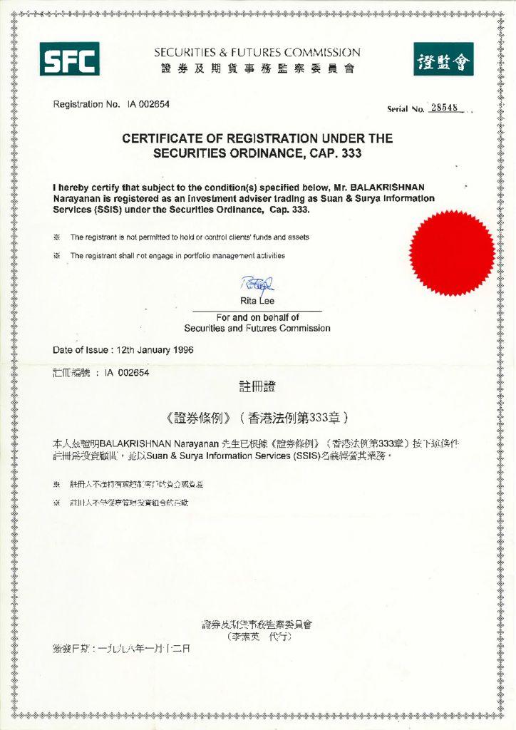 thumbnail of SFC-Hong-Kong-Certificate-Bala