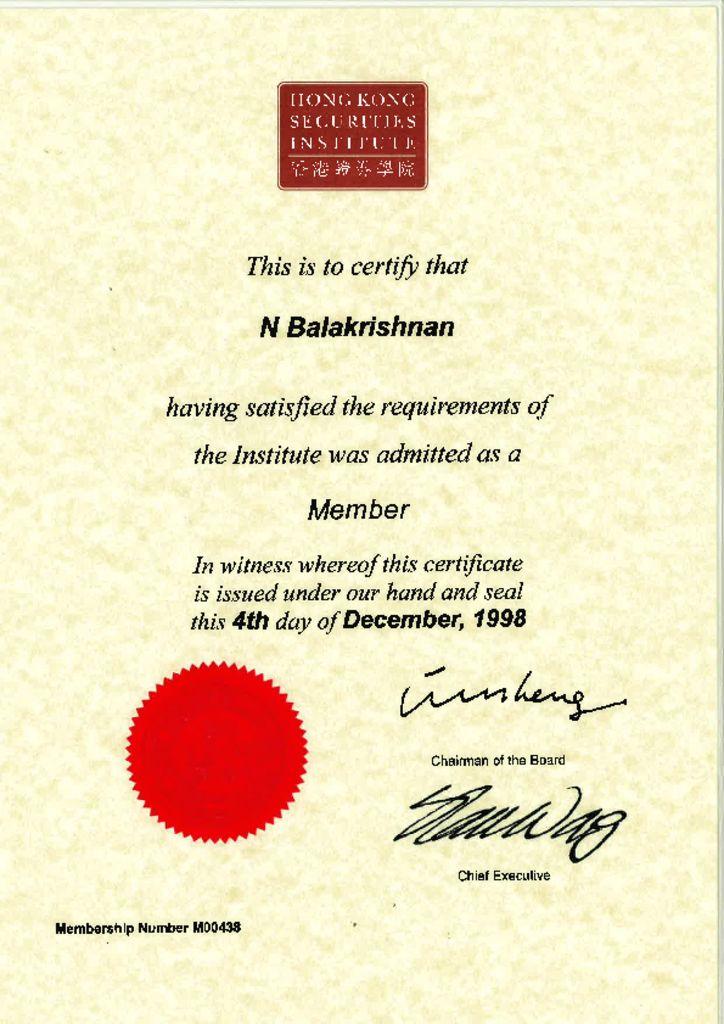 thumbnail of Securities-Insitute-of-HK-Bala-certificate